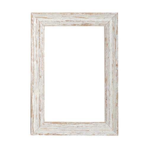 Rámeček Brittany White 15 x 20 cm