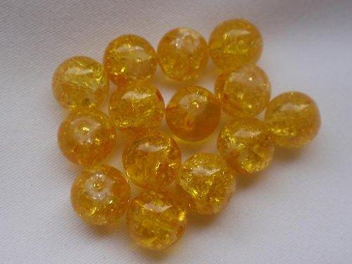Praskané kuličky č. 7 - 12 mm