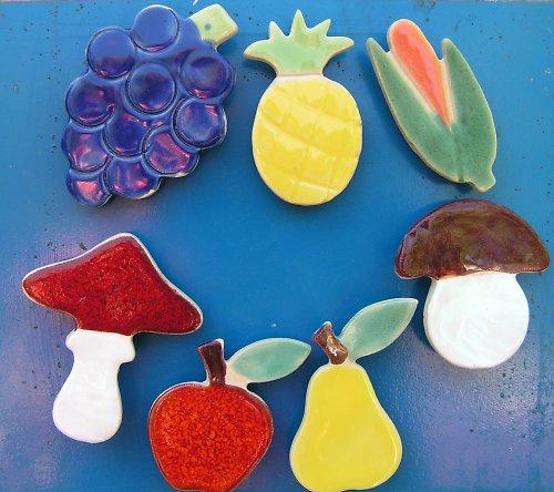 Hojnost ovoce