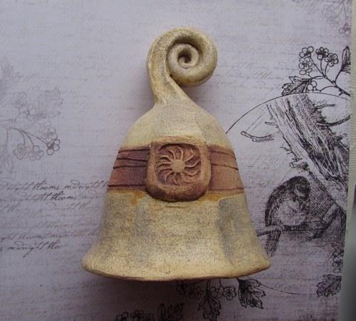 Zvonek obr...
