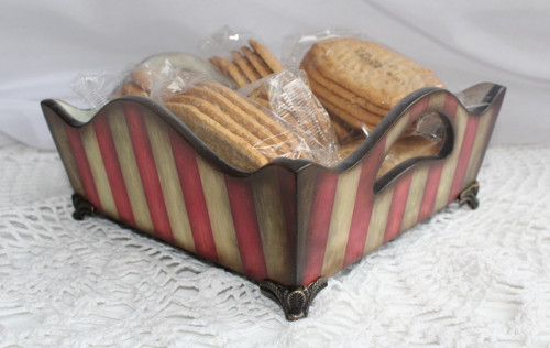 Zásobník na sušenky