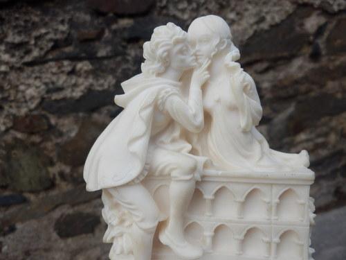 Jiulietta a Romeo