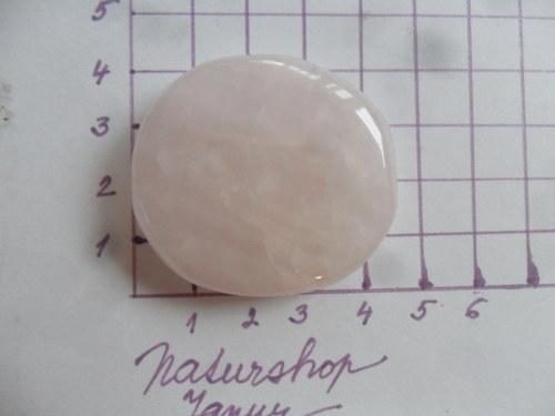 Růženín RU16 (4,3x4x1cm)