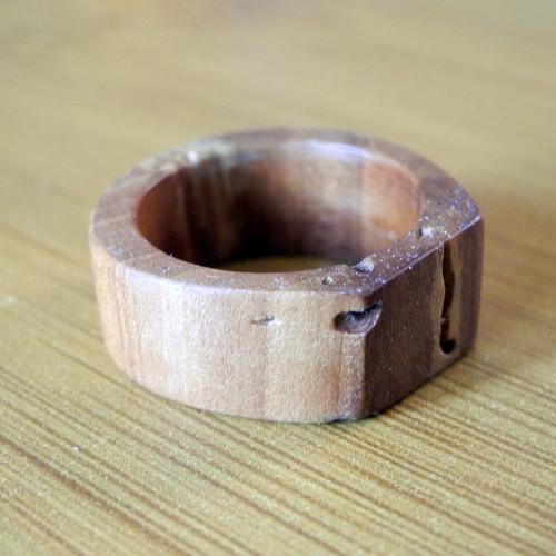 Prsten - slivoň