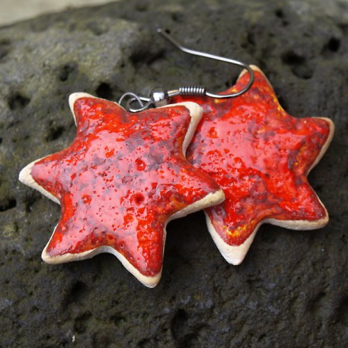 Red stars- sleva z 166,- !!!
