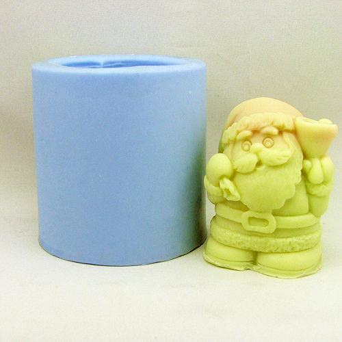 3D forma trpaslík