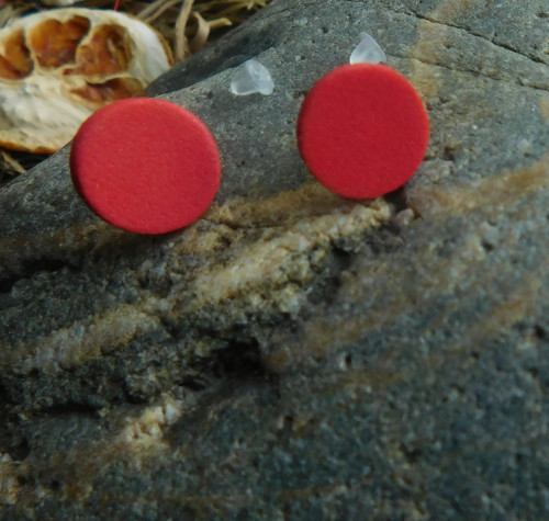 napichovačky červené