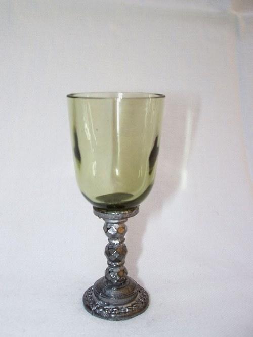 likérová sklenička (č.30)