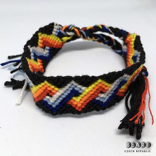 deb1d4f09 Černá zmije / Zboží prodejce BeArt | Fler.cz