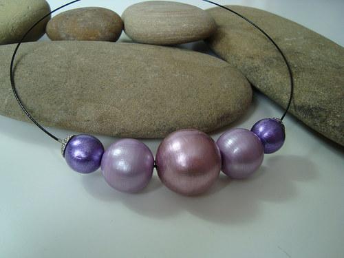 elegantní perleť 2