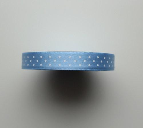 Stužka 1,5 cm