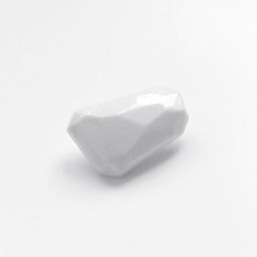 Krystalix brož