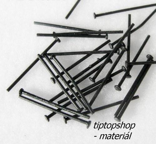 Ketlovací nýt s malou hlavičkou,č.zinek 16mm(50ks)