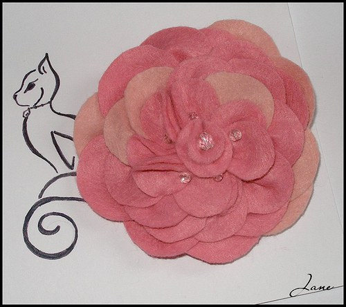 Růženka