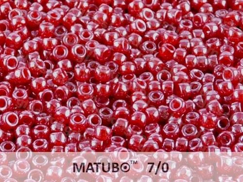 Matubo 7/0 -  91250/14400 - 5 g