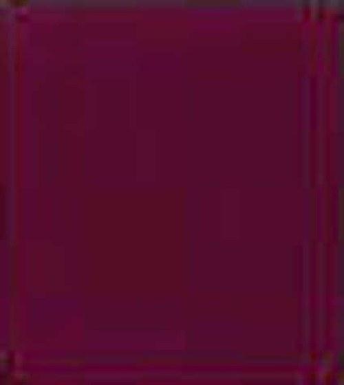 Barva PORCELAINE 150 - barva 38 (červená Topaz)
