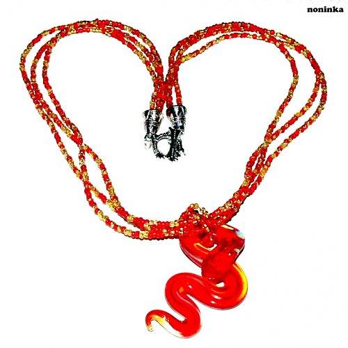 Murano had - VÝPRODEJ