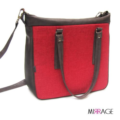 Olivia street bag II n.6