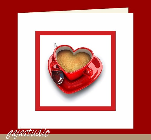 Kafíčko z lásky LO_19