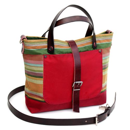 Dámská taška ICON