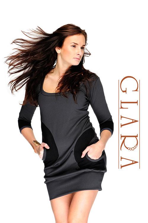 Dress / Laila XI.