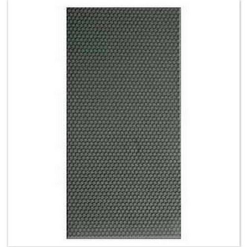 Textura / Small Dot Grid