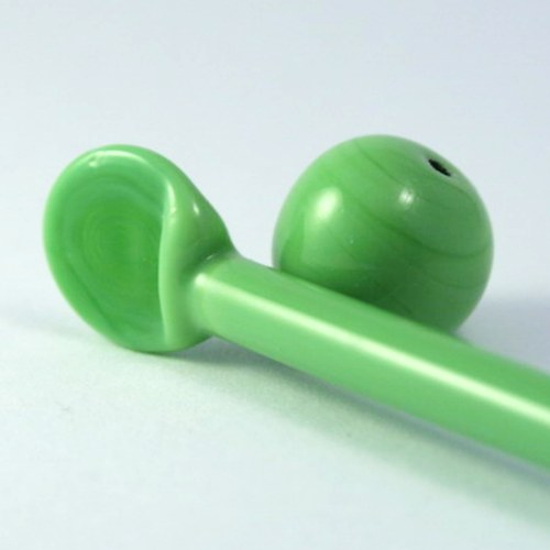 Verde nilo 591214