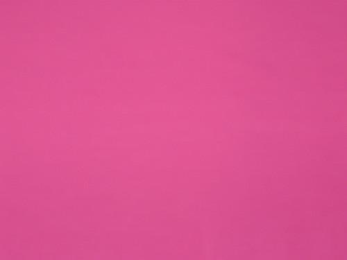 úplet - růžová