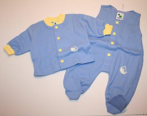 Oblečení na panenku reborn nebo miminka