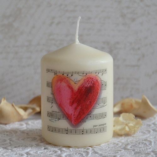 Innamorato... per sempre