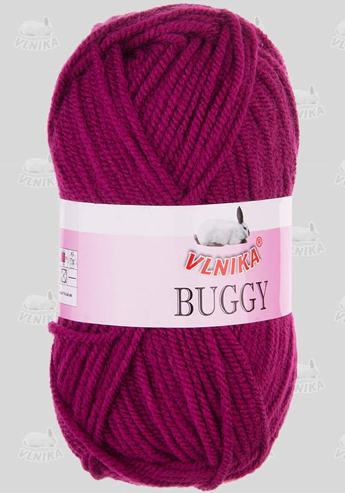 Buggy č.441