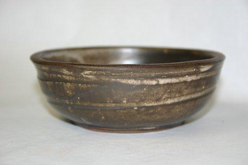 miska kompotová  (PK180)