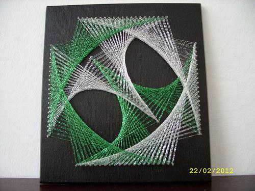 Geometrické tvary  č.2.