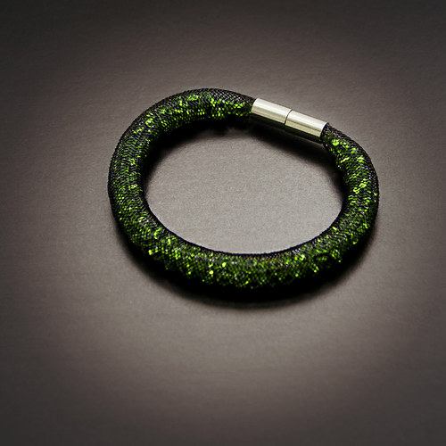 Nightlong green