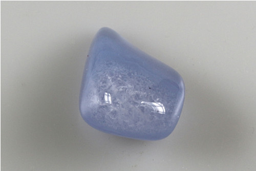 Chalcedon Malawi 3,2 cm
