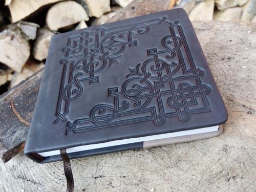 Irish book