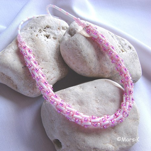 (3) Růžové snění... SLEVA