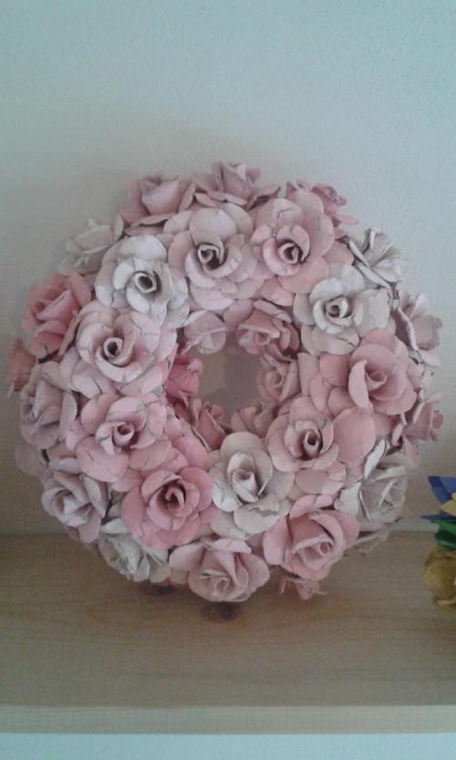 Růžové z nebe-   Fler Box uživatele U DUHOVÉ VÍLY  b87427caf5
