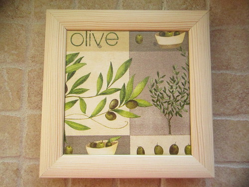 Olivy 1