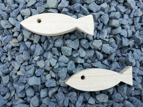 Rybičky(K dalšímu dotvoření)