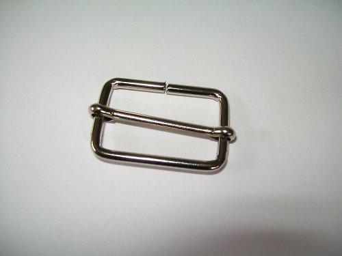 kovová galanterie - spona kovová