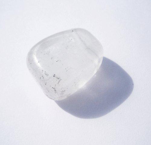 Křišťál 24 mm