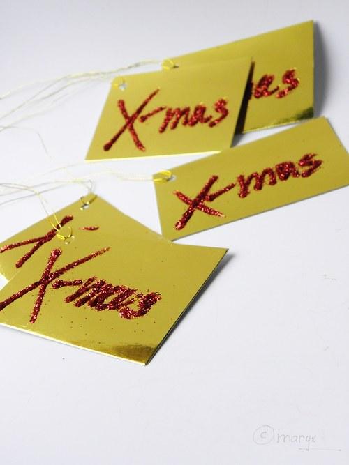 Merry X-mas •sada 5ks•