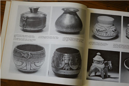 Umění a řemesla 2/1988