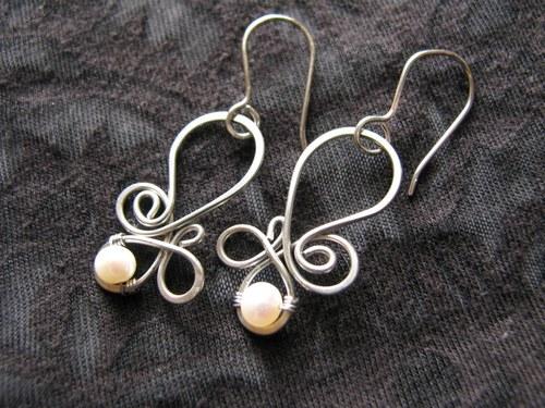 Romantické perličky