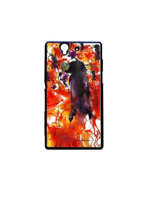 ZVONKY - Sony Xperia Z L36i