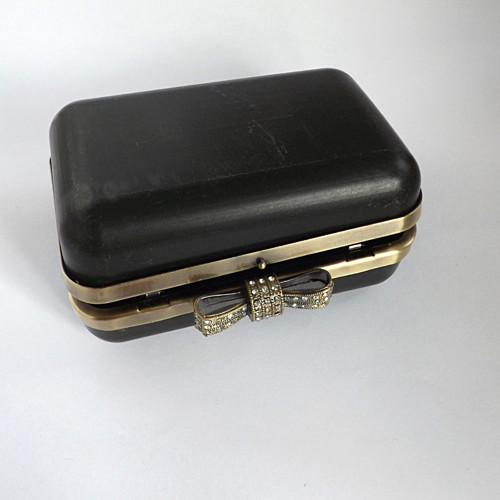 Korpus na kabelku