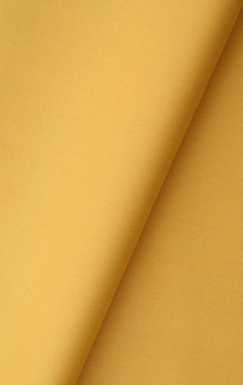 Žlutá bavlna