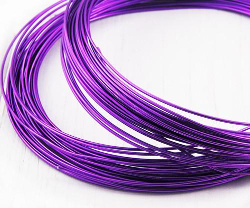 10m výše 32 metrů 11yrd Fialová Violet Umělecké Hl