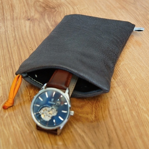 usack manhattan obal na hodinky na zip bb53b7e1b9